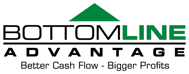 BottomLine Advantage